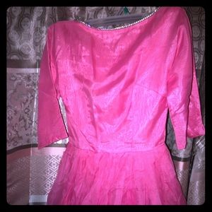 *RARE* nearly mint condition 1950s dress